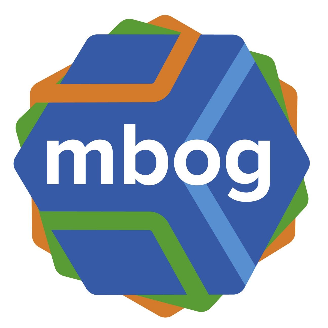 MBOG_beeldmerk